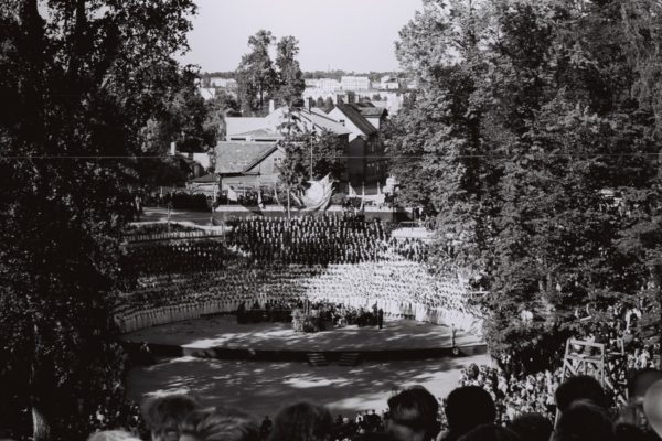 1956-002