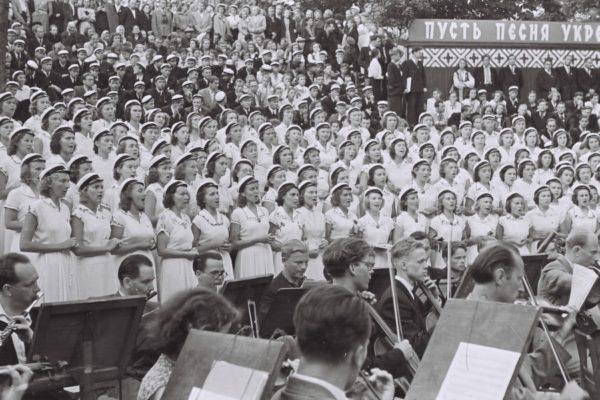 1956-005