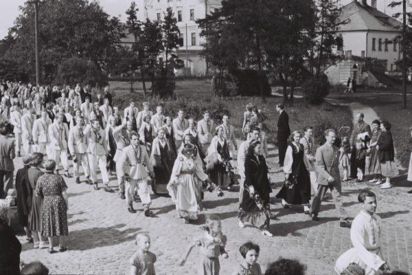 1956-008