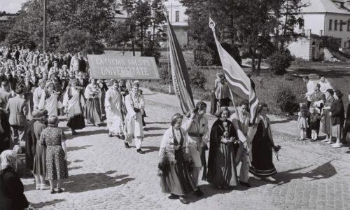 1956-017