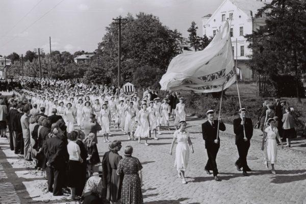 1956-025