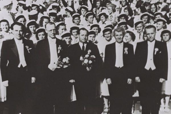 1956-031
