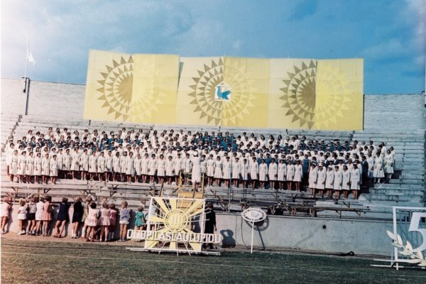 1967-003