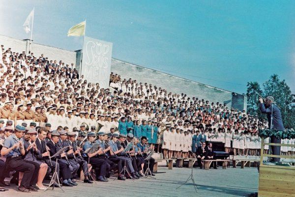 1967-004