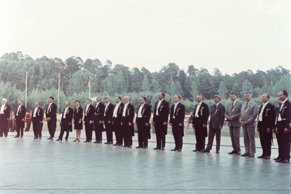 1967-006