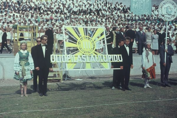 1967-021