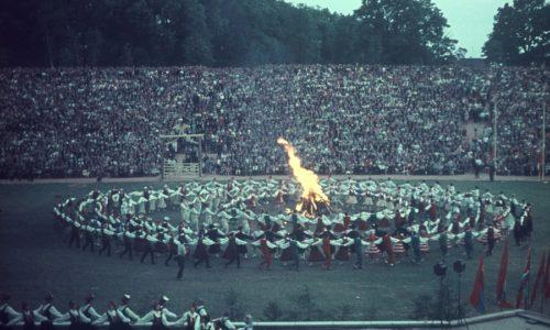 1967-035