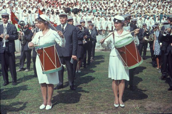 1967-039