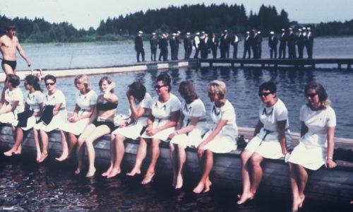 1967-041