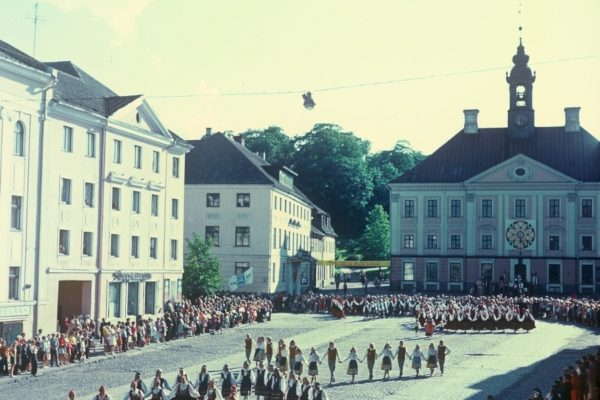 1974-004