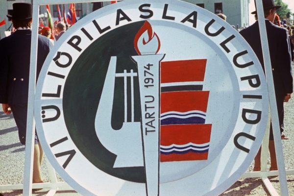 1974-010