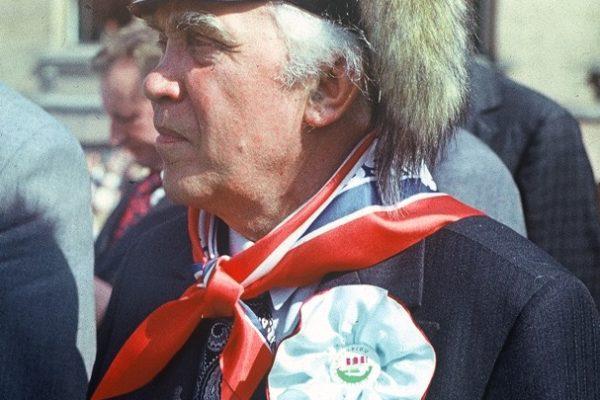 1974-012