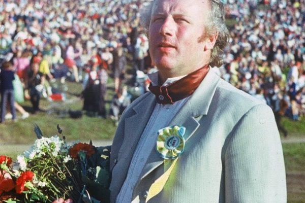 1974-016