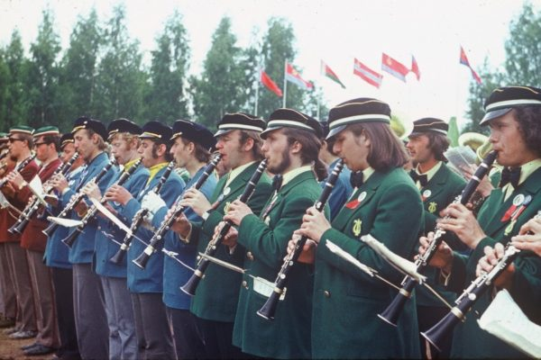 1974-026
