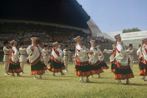 1984-015