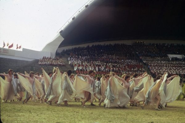 1984-018