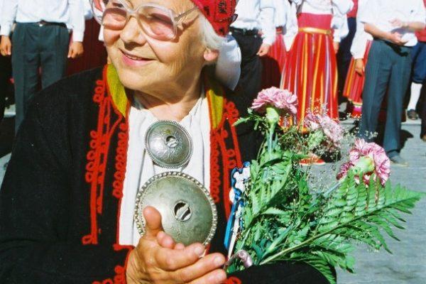1995-015