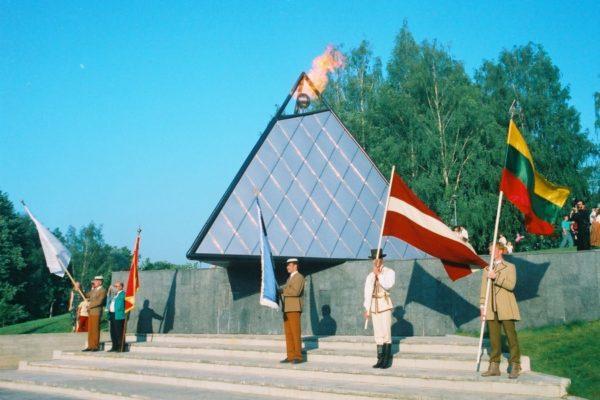 1995-041