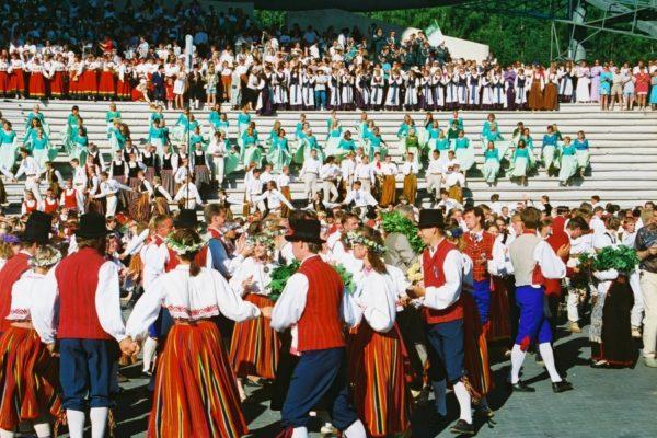 1995-057