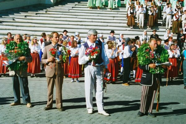 1995-062