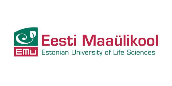 EMU-logo