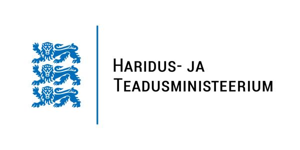 HTM-logo