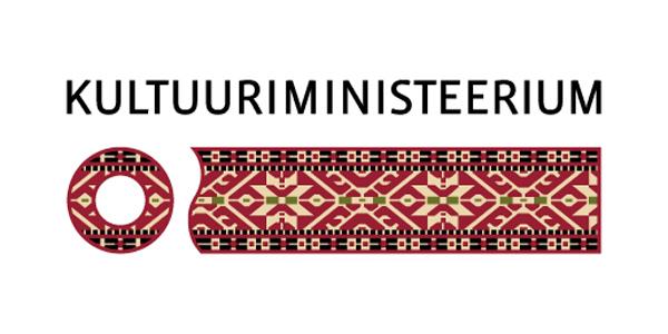 Kultuuriministeerum-logo