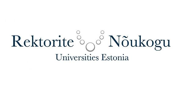 Rektorite-noukogu-logo