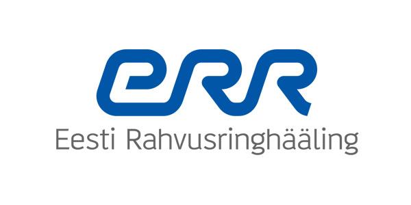 ERR-logo